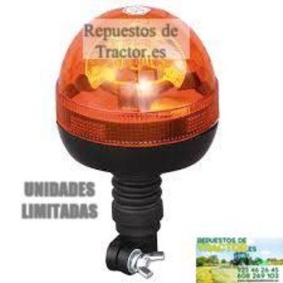 Manguito interruptor intermitente para tractores