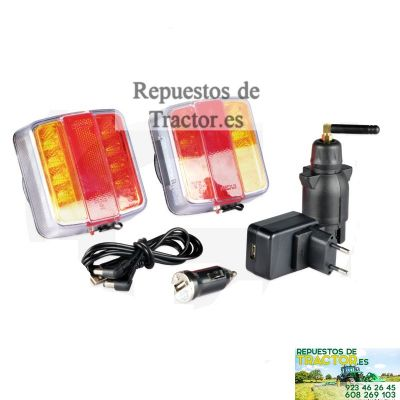 JUEGO LUCES MAGNETICAS