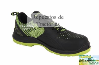 ZAPATO DEPORT S1P