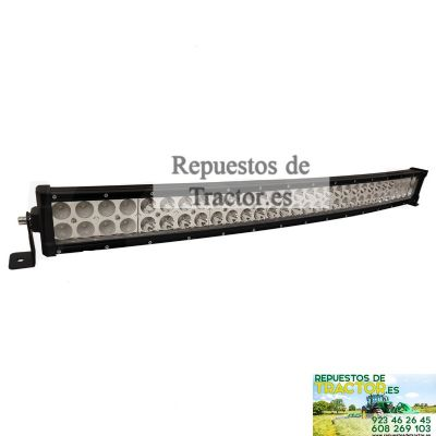 BARRA DE LUCES LED 11664 LUMENES