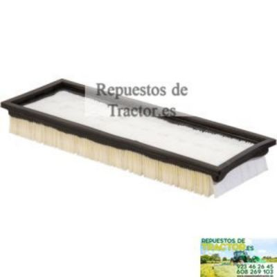 FILTRO AA/CC NEW HOLLAND