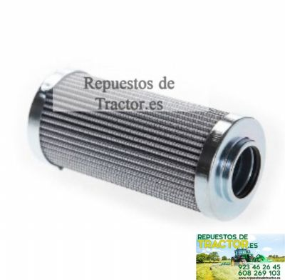 FILTRO HIDRAULICO NEW HOLLAND