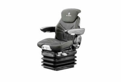 ASIENTO GRAMMER MAXIMO COMFORT PLUS