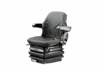 ASIENTO MAXIMO BASSIC